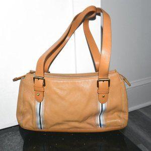 FRANCO SARTO Shoulder Bag Purse
